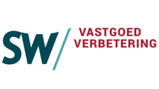 SW vastgoedverbetering Rotterdam